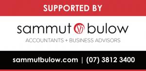 Sammut Bulow Partner Logo