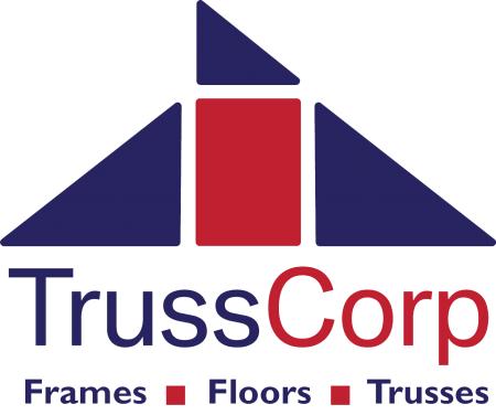 TrussCorp Logo