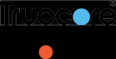 Truecore Colorbond Logo