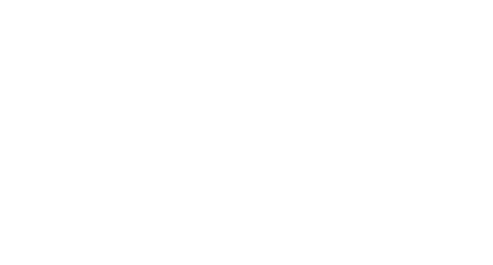 Awesome Women in Construction Logo with Tagline