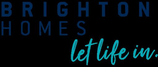 Brighton Homes Logo