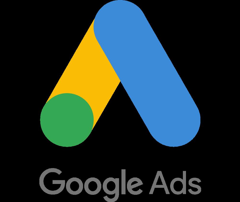 Professional Services Collective - Major Partner Logo