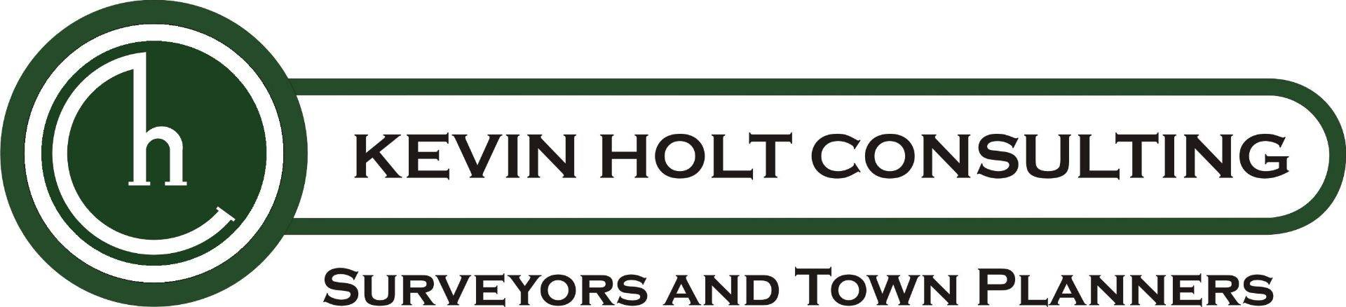 Kevin Holt Consulting Logo