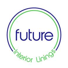 Future Interior Linings Logo